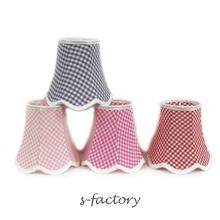 factory verkoopt lampen, hanglampen, klemkapjes, lampenkapjes ...