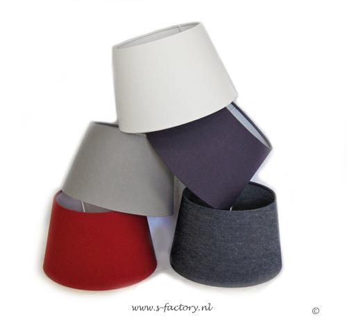Online Baby Kinderwinkel S Factory Verkoopt Lampen Hanglampen